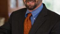 Jeff Marx, President and Chief Operating Officer at Cerapedics Cerapedics.com